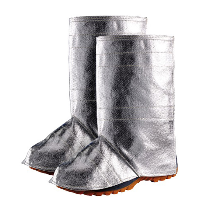 FOUNDRY PROTECTION GAITERS