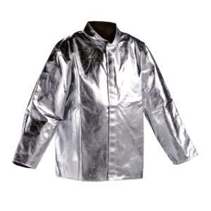 FOUNDRY JACKET PROTECTION