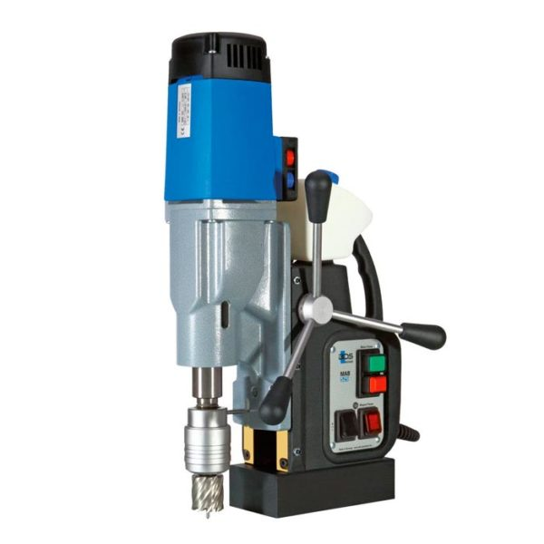 BDS MAGNETIC DRILL MAB 525