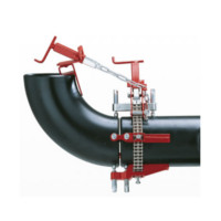 CLAMPS CHAIN