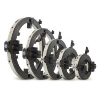 PIPE CUTTING MACHINES TAG PIPE