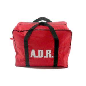 ADR BAG