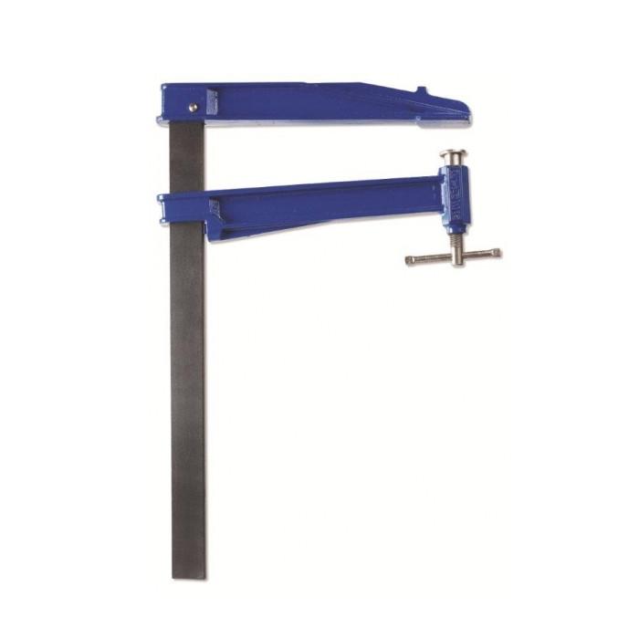 ΣΦΙΓΚΤΗΡΑΣ PIHER K Bar.:40x10 mm Depth:30 cm