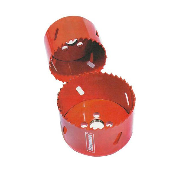 SPARE PARTS - CONSUMABLES
