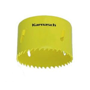 ΠΟΤΗΡΟΤΡΥΠΑΝΑ KARNASCH CO 8% 14-50mm