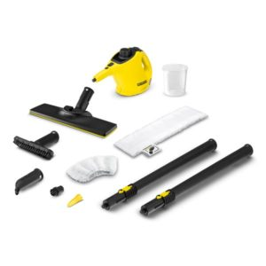 KARCHER STEAM CLEANER SC 1 EasyFix