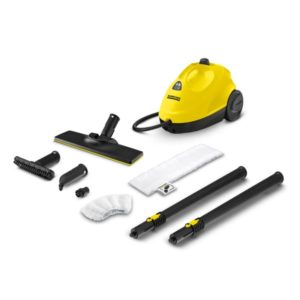 KARCHER STEAM CLEANER SC 2 EasyFix