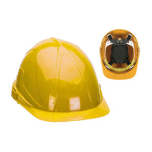 CLIMAX SAFETY HELMET 5-RS
