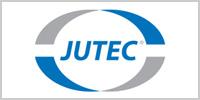 f_jutec