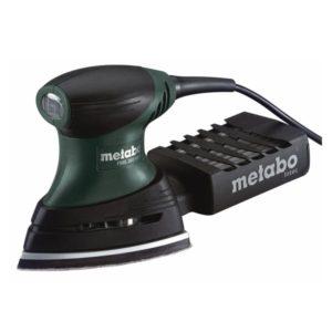 METABO ΠΟΛΥΤΡΙΒΕΙΟ FMS 200 INTEC 200 Watt