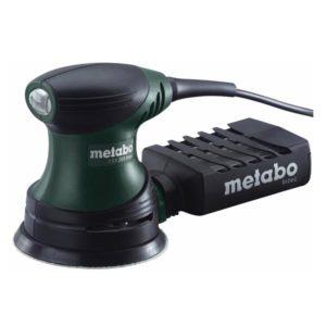 METABO ΤΡΙΒΕΙΟ ΧΟΥΦΤΑΣ FMX 200 INTEC 240 Watt