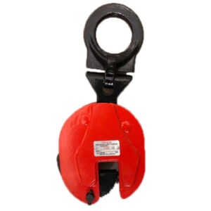 TOYO VERTICAL LIFTING CLAMP CD