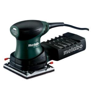 METABO ΤΡΙΒΕΙΟ FSR 200 Intec 200 Watt