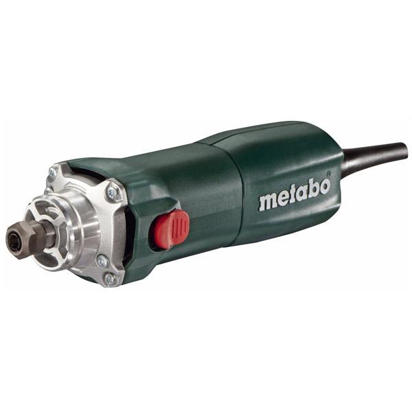 METABO ΕΥΘΥΣ ΛΕΙΑΝΤΗΡΑΣ GE 710 COMPACT 710 Watt