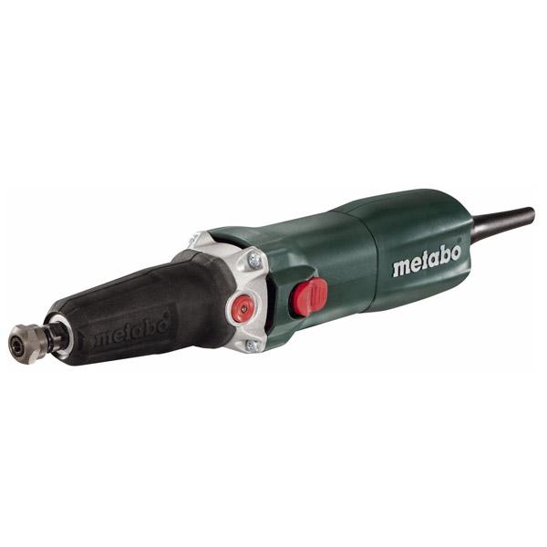 METABO ΕΥΘΥΣ ΛΕΙΑΝΤΗΡΑΣ GE 710 Plus 710 Watt
