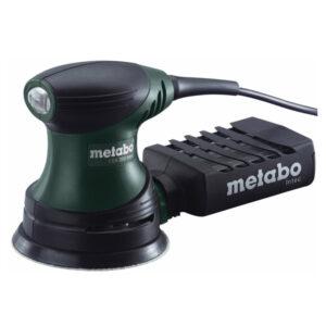 METABO ΤΡΙΒΕΙΟ ΧΟΥΦΤΑΣ FSX 200 Intec 240 Watt