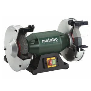 METABO ΔΙΔΥΜΟΣ ΤΡΟΧΟΣ DS 200 600 Watt