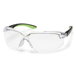 ACTIVE GEAR ΓΥΑΛΙΑ ΠΡΟΣΤΑΣΙΑΣ CLEAR VISION V610