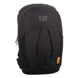 CAT ΣΑΚΙΔΙΟ ΠΛΑΤΗΣ PEBBLE CAT.83788