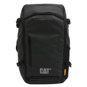 CAT ΣΑΚΙΔΙΟ ΠΛΑΤΗΣ TETON CAT.83837